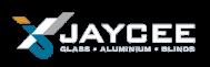 JayCee Glass